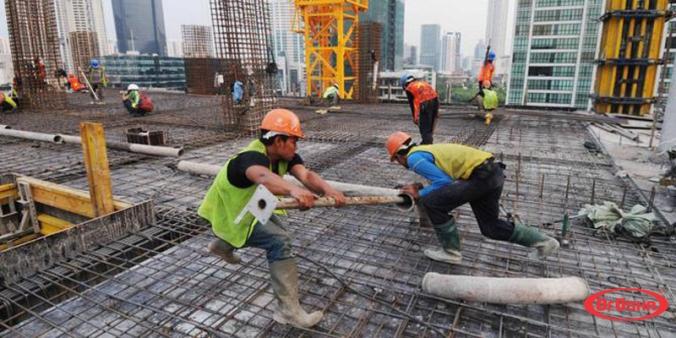 pekerja-kontruksi