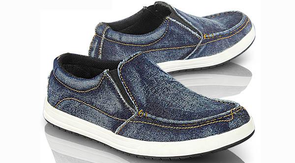 bahan-sepatu-jeans
