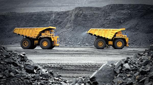 jenis-pekerjaan-tambang-batu-bara